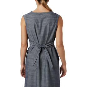 Columbia Summer Chill Dress Women nocturnal